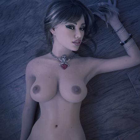 Solana 1.0 – Petite