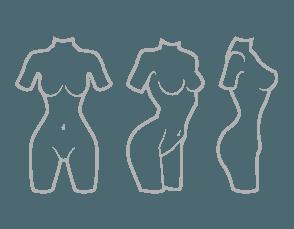 Body E