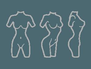 Body LF