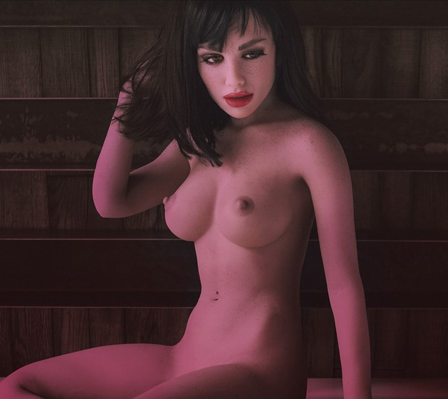 gallery_2_1